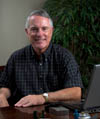 Alan Hilliard_sales mgr_web