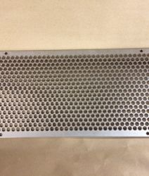 Electroless Nickel, Other Applications